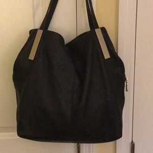 Perfect Condition Vince Camuto Bag